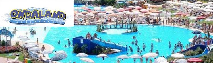 Ondaland vicolungo hotel vicino al parco divertimento prezzi e informazioni parchi divertimento - Piscina montichiari ...